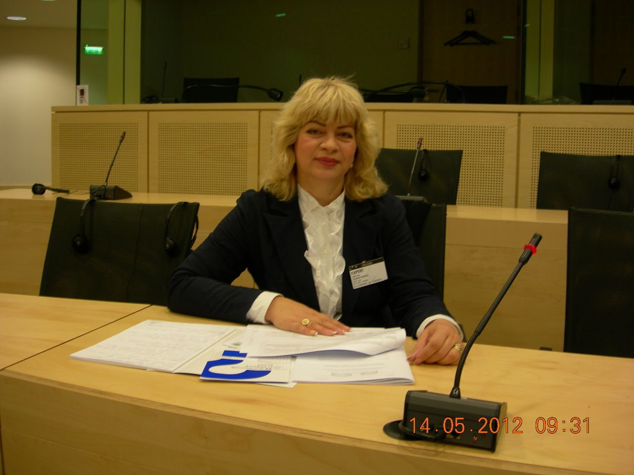 Москва отзывы об адвокате павлова татьяна